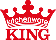 Malaysia's Premier Kitchenware Online Store